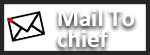 Mail To Chief